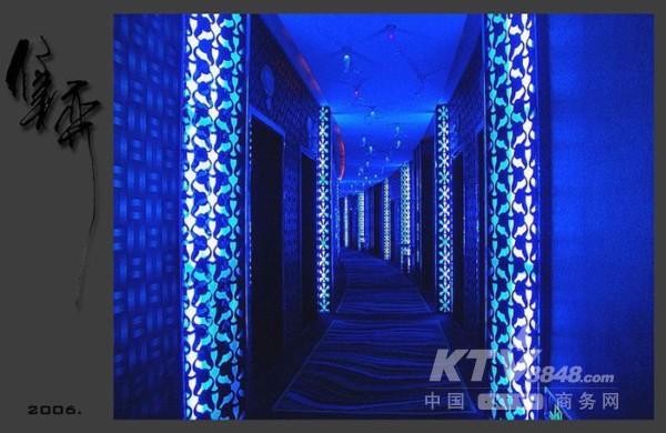 杭州最好的ktv